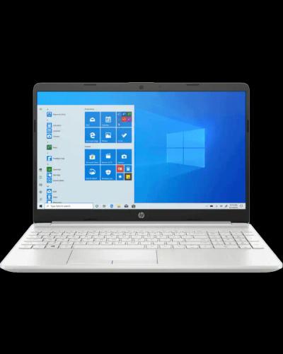 HP Laptop 15s-gr0011AU-4