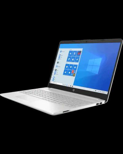 HP Laptop 15s-gr0011AU-6