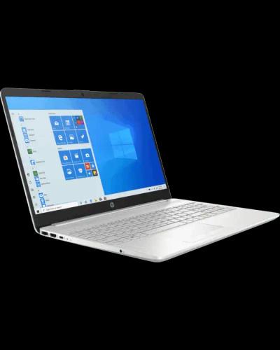 HP Laptop 15s-gr0011AU-5