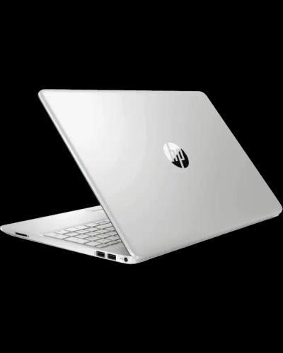 HP Laptop 15s-gr0011AU-7