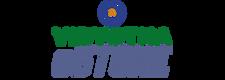 Vidyotha eStore-logo