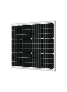 10Wp Solar PV Module