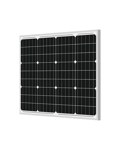 20Wp Solar PV Module-1009