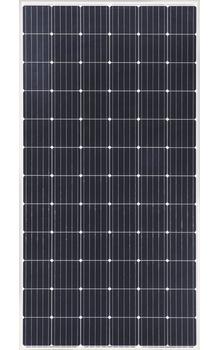 300Wp Solar PV Module