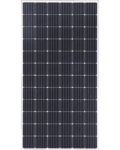 300Wp Solar PV Module-1023
