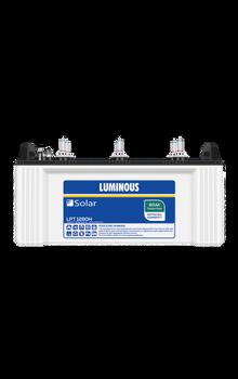 Solar Battery 80 Ah – LPTT1280H