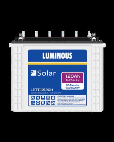 Solar Battery 120 Ah – LPTT12120H-1035