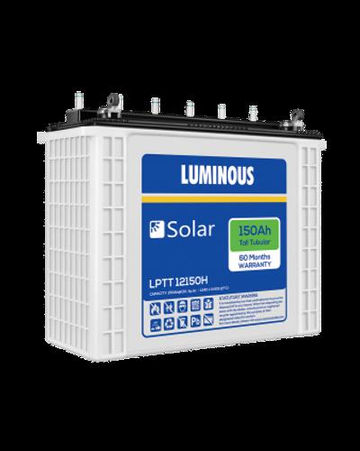 Solar Battery 150 Ah – LPTT12150H-1036