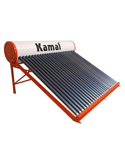 250LPD ETC (Airvent) Solar Water Heater-1041
