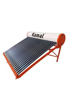 250LPD ETC (Airvent) Solar Water Heater