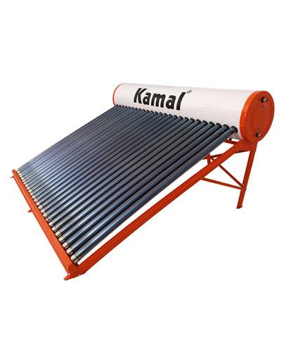 250LPD ETC (Airvent) Solar Water Heater-3