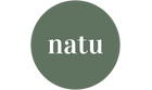 Natu Handcraft Studio