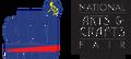 Spread | NACF ARTISANAL SHOP