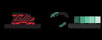 Antraweb Technologies Pvt Ltd-logo