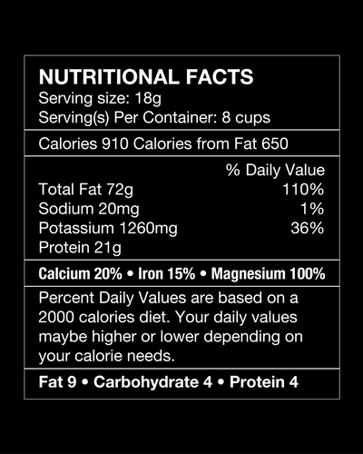 100% Cacao Tablet 80g-3