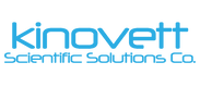 Kinovett Scientific Solutions Co.-logo