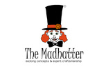 The Madhatter-logo