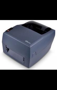 Kores Label Printer ENDURA 2801