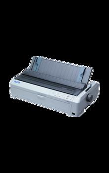 Epson FX-2175 9 Pin Dot Matrix Printer
