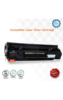 Prodot Laser Toner Cartridge PLH-388 (88A)