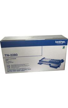 Brother TN-2280 Original Toner Cartridge