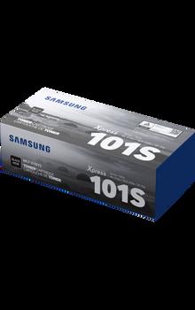 MLT-D101S Samsung Original Black Toner Cartridge