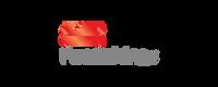 bling furnishings-logo