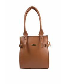 Sarah Rectangle Shoulder Bag