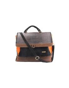 Sarah Hue Bag