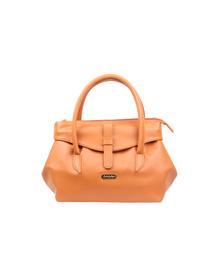 Sarah Hand Held Bag