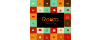 Reoza - Fashion Bags-logo