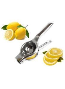 SKEPICK Sky Stainless Steel Lemon Squeezer Regular
