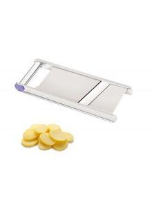 SKEPICK Sky Stainless Steel Adjustable Slicer for 1 to 5 mm Slice