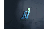 NextMoveNutrition-logo