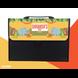 Jungle Theme Folder-PPFR01-sm
