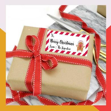 Gift Stickers-CS5
