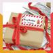 Gift Stickers-CS5-sm