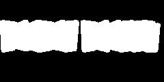 Purple Prints-logo