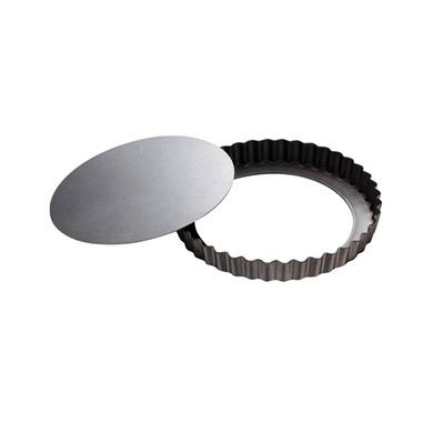 Alda Pie Dish-12407