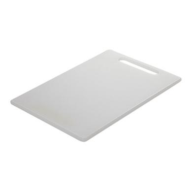 All Time Plastics Chopping Board 34cm-4388