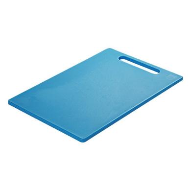 All Time Plastics Chopping Board 34cm-4387