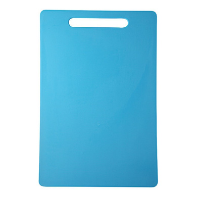 All Time Plastics Chopping Board 37cm-4389