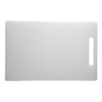 All Time Plastics Chopping Board 41cm-4393