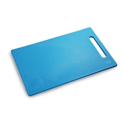All Time Plastics Chopping Board 41cm-8201