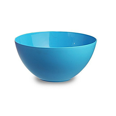 All Time Mixing Bowl-4399Blue