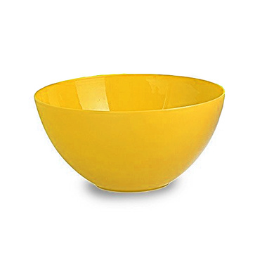 All Time Mixing Bowl-4399