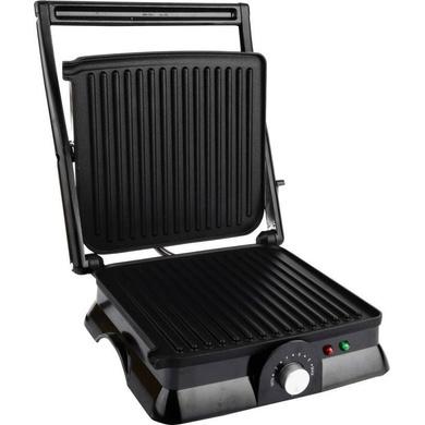 Wonderchef 1600-Watt Grill-54