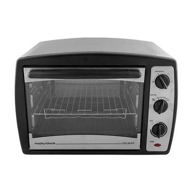 Morphy Richards 28 RSS (28 Litre) Oven Toaster Griller-346