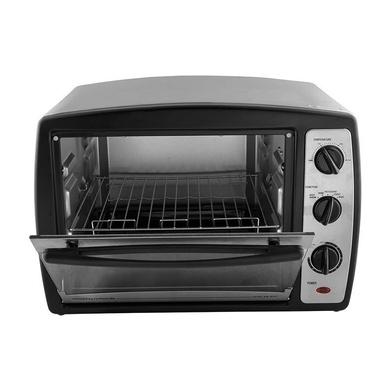 Morphy Richards 28 RSS (28 Litre) Oven Toaster Griller-1
