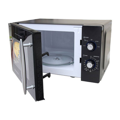Morphy Richards MWO 20 MS (20 Litre) Microwave Oven-1